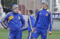 Лашкул: сборная США отказалась приезжать в Харьков