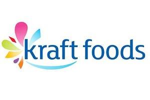 """""""Kraft Foods Україна"""" змінить назву"""