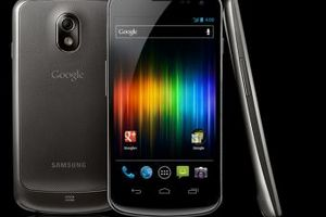 У США заборонили продаж смарфтони Galaxy Nexus