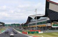 У Формулі-1 Гран-прі Великобританії пройде без глядачів, а Гран-прі Франції скасували