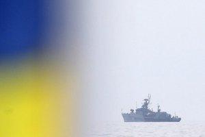 Україна веде перемовини з країнами Заходу про доукомплектування ВМС