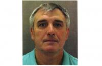 Великобританія висунула звинувачення третьому підозрюваному в отруєнні Скрипаля