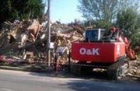 Заводы Ferrari, Maserati и Lamborghini закрылись после землетрясения