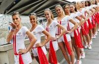 В Формуле-1 Гран-При Монако под угрозой срыва из-за забастовки таксистов