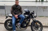 Захист активіста Філімонова заявив про відвід судді