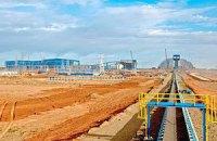 Монголия отказалась от увеличения госдоли в крупном месторождении золота