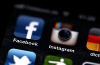 """Українські політики витратили на рекламу у Facebook $6,6 млн за 10 місяців, - рух """"Чесно"""""""