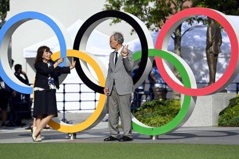 Оргкомітет Олімпіади-2020 серйозно розглядає варіант скасування Ігор у разі погіршення епідеміологічної ситуації