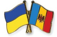Украина и Молдавия проведут совместные переговоры в Одессе