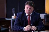 """Долг """"Арены Львов"""" составляет почти полмиллиарда гривен, - министр"""