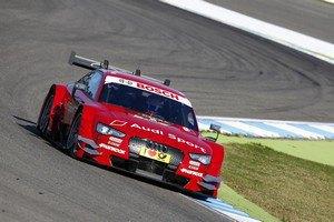 ЗМІ повідомили про прихід Audi у Формулу 1
