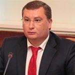 Днипров Алексей Сергеевич