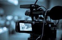 """Порошенко: """"Цього року на зйомки нових фільмів у бюджеті України залишили лише 90 млн грн"""""""