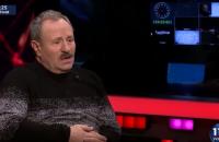 """Украинский композитор попал в базу сайта """"Миротворец"""""""