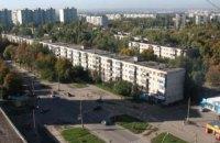Проспект Григоренка в Харкові можуть знову перейменувати на Маршала Жукова
