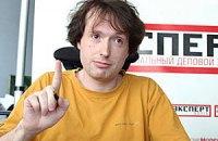 «Ни российский народ, ни правительство – никого вообще не интересует Украина» – главред «Русского репортера»