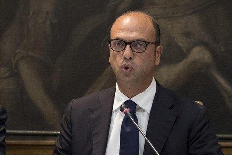 Италия решила выслать из страны посла КНДР