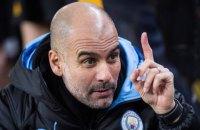 """Хакер взломал почту главного тренера """"Манчестер Сити"""" и требовал крупный выкуп"""