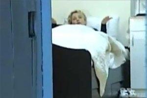 Врачи не нашли изменений в состоянии здоровья Тимошенко