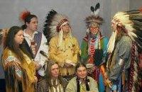 В Канаде 11 человек в выходные совершили попытку самоубийства в поселении индейцев