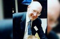 Помер Клайв Сінклер - розробник комп'ютера ZX Spectrum