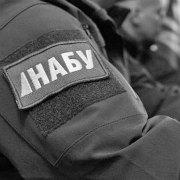 НАБУ і НАЗК як нова поліцейська держава