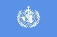 МОЗ і ВООЗ спростували інформацію про спалах холери на Донбасі