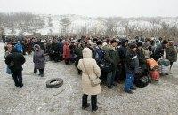 """Організатору незаконного """"референдуму"""" в Луганській області загрожує до 10 років тюрми"""