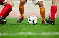 У кримській футбольній лізі гратимуть 8 команд