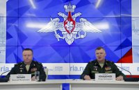 Дело МН-17: Кремль атакует Украину