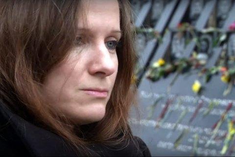 http://ukr.lb.ua/society/2019/11/28/443440_advokatka_nebesnoi_sotni_ievgeniya.html