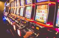 Держслужба фінмоніторингу та Комісія з регулювання азартних ігор  підписали угоду про співробітництво