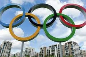 Олімпійську форму США пошили в Китаї