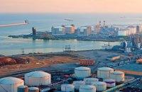 Reuters: Трамп запропонує американський газ країнам, залежним від постачань з РФ