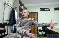 Дисциплінарна комісія все ж побачила етичні порушення у висловлюваннях Лінчевського