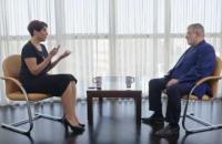 На youtube-каналі KishkiNA вийшов новий випуск програми з Ігорем Коломойським (відео)
