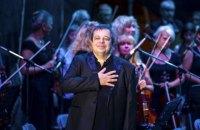 Уряд Швейцарії відзначив українського піаніста Олексія Ботвінова престижною нагородою