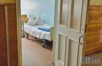 Доктор Дурнєв як квінтесенція наявної медичної реформи