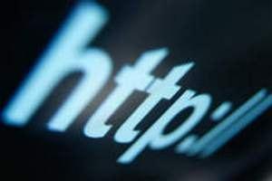 Доступ к интернету в Украине имеет менее трети населения