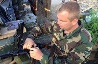 Дмитро Булатов: у воєнкомів «жнива» і беззаконня, а на фронті скоро нікому буде воювати