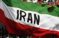 Іран випробував комплекс ПРО власного виробництва