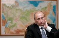 Глава СПЧ РФ призвал Путина прекратить информационную войну против Украины