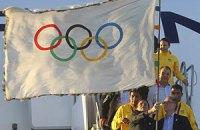 Бразилія готова до Олімпіади-2016 на 38%