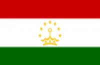 """В Таджикистане журналистам запретили употреблять """"непонятные"""" слова"""