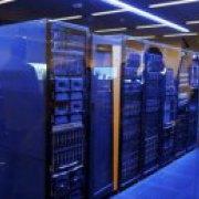 """""""Баги"""" державних реєстрів, або Як захистити персональні дані"""