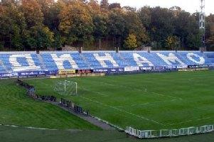 Загонять людей на стадион «Динамо» - это неуважение к болельщикам, - менеджер клуба