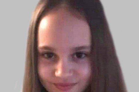 Поліція знайшла тіло 11-річної дівчинки, яка зникла в Одеській області