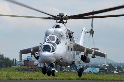 Украина готова увеличить присутствие в миротворческих силах ООН ради направления миссии на Донбасс