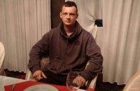 Краснов признал контакты с иностранными спецслужбами (обновлено)