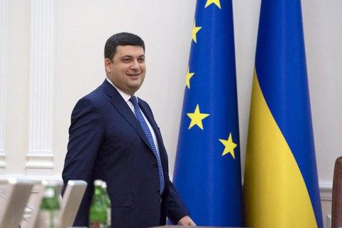 Украинцы загод обеднели на18 миллиардов